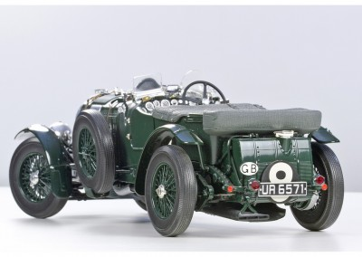bentley_blower_09
