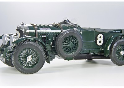 bentley_blower_12
