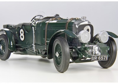 bentley_blower_14