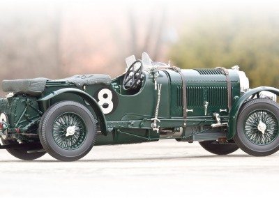 bentley_blower_18