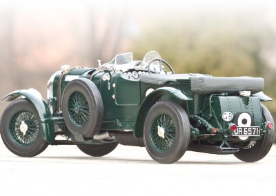 bentley_blower_20
