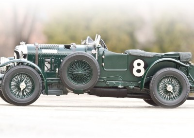 bentley_blower_21