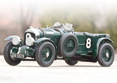 bentley_blower_22