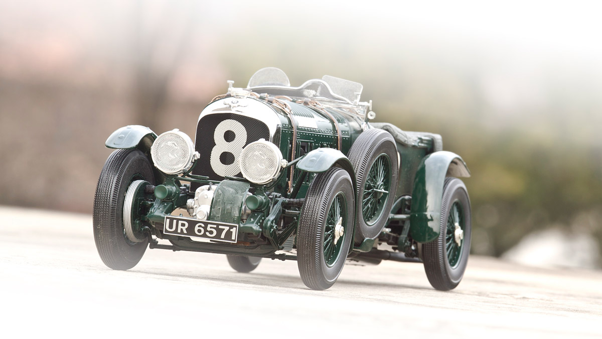 bentley_blower_23