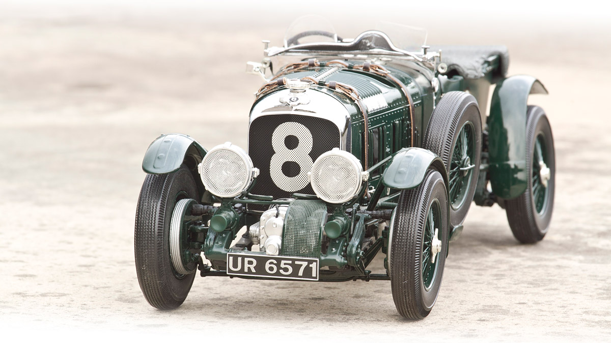 bentley_blower_24
