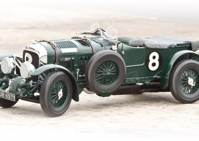 bentley_blower_25