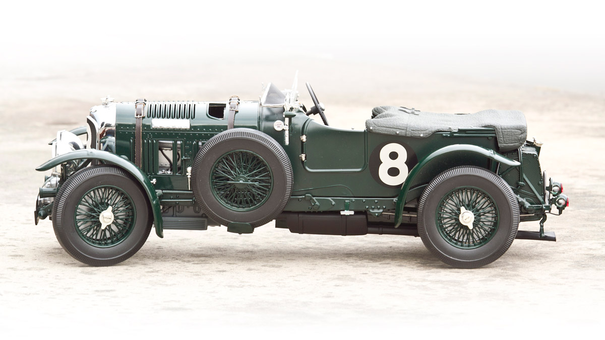 bentley_blower_26
