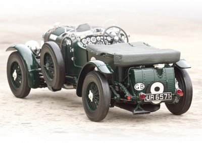 bentley_blower_27