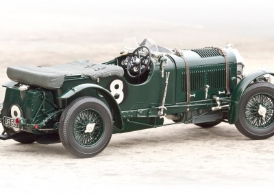 bentley_blower_28