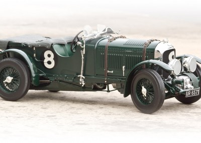 bentley_blower_29