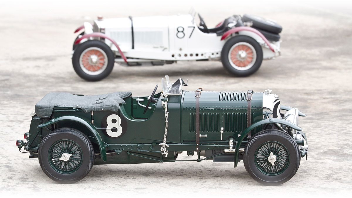 bentley_blower_32