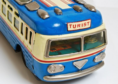 11_Turist_7