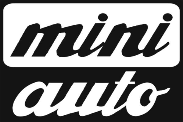 Miniauto
