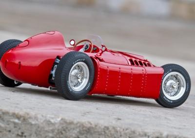 Lancia_41
