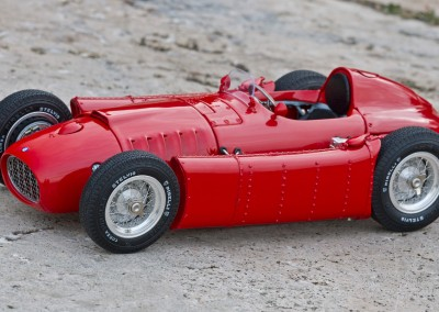 Lancia_44