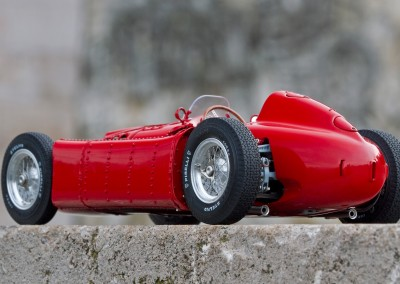 Lancia_49