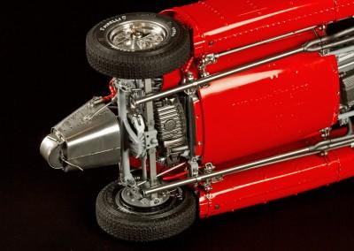 Lancia_65