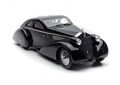 Rolls-Royce-Phantom-I-Jonckheere-11