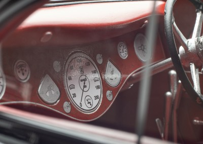 Rolls-Royce-Phantom-I-Jonckheere-13