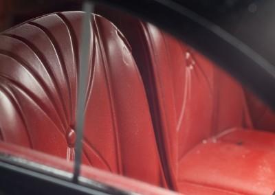 Rolls-Royce-Phantom-I-Jonckheere-15