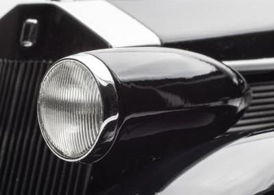Rolls-Royce-Phantom-I-Jonckheere-18
