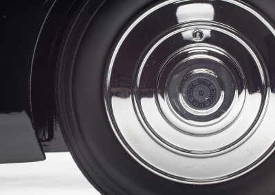Rolls-Royce-Phantom-I-Jonckheere-19