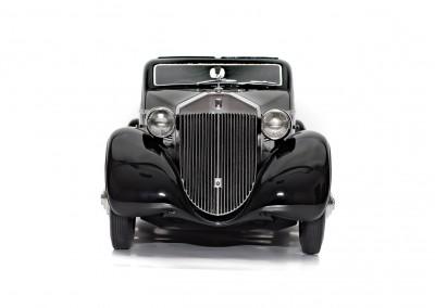 Rolls-Royce-Phantom-I-Jonckheere-4
