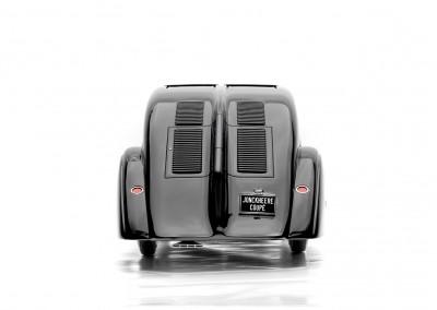 Rolls-Royce-Phantom-I-Jonckheere-8