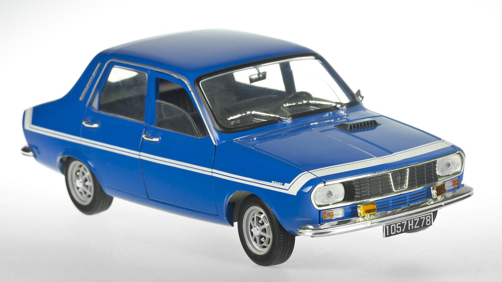 Renault-12_Gordini