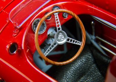Lancia_31
