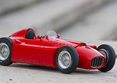 Lancia_47