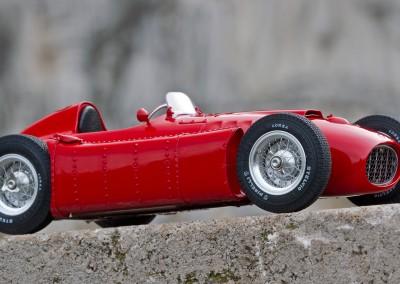 Lancia_48