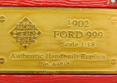 ford999_29