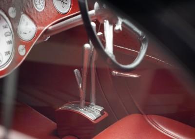 Rolls-Royce-Phantom-I-Jonckheere-16
