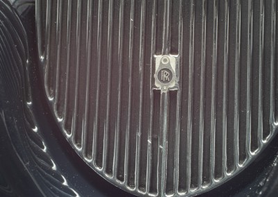 Rolls-Royce-Phantom-I-Jonckheere-17