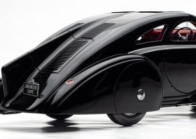 Rolls-Royce-Phantom-I-Jonckheere-9