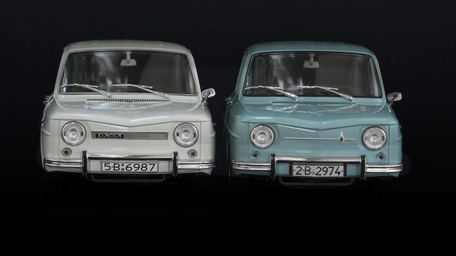 web_Dacia_1100_10