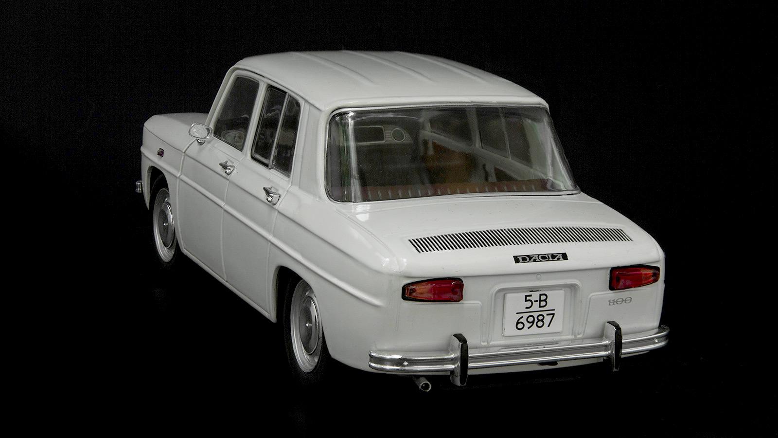 web_Dacia_1100_22b