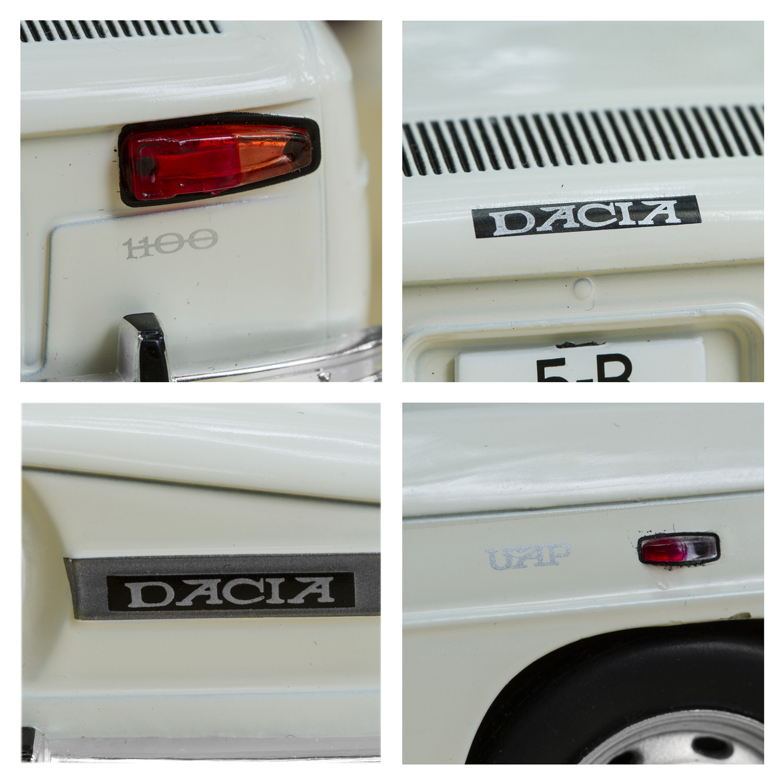 web_Dacia_1100_34